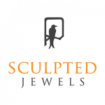 Image of Sculpted Jewels logo