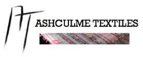 Image of Achculme Textiles logo