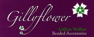 Image of Gillyflower logo